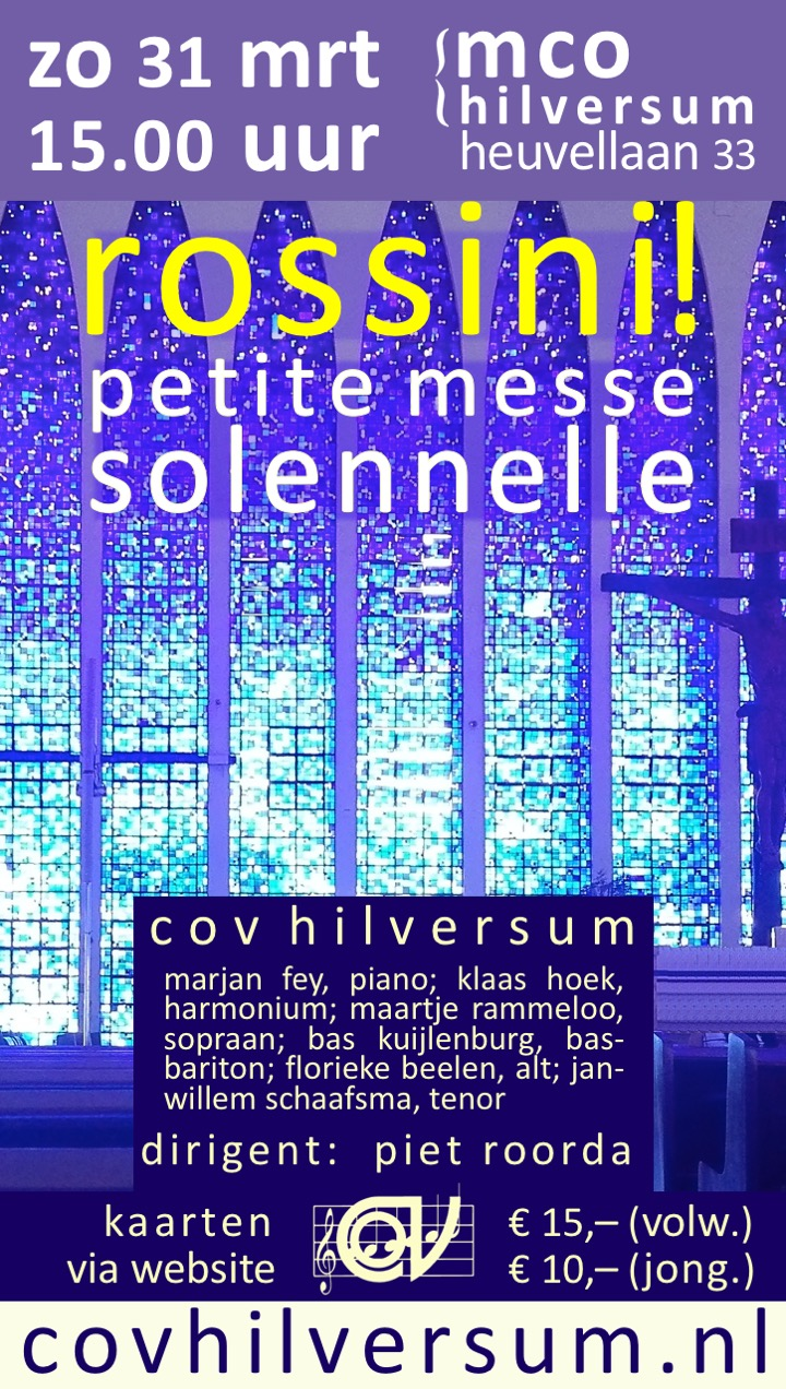 Flyer Pte Messe Solennelle Rossini vs 0.5 smph